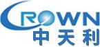 扬州中天利新材料股份有限公司