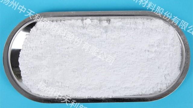 氧化铝的主要生产方法有哪些?