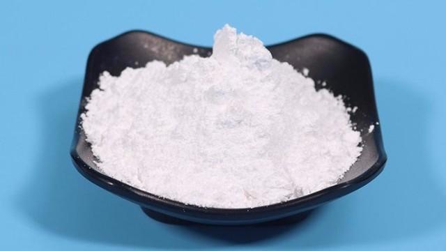 拟薄水铝石溶于水吗