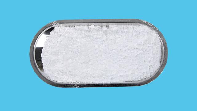 高纯氧化铝的主要用途有哪些?