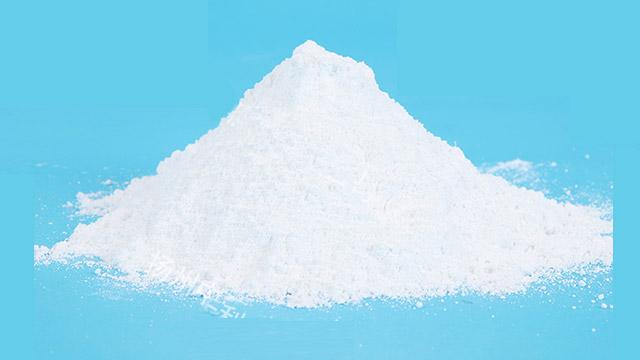 高纯氧化铝粉体的使用优势有哪些?