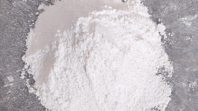 中天利分享有关异丙醇铝生产工艺!