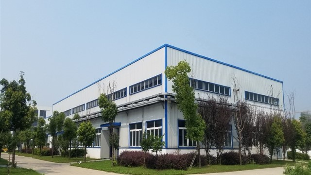 高纯氧化铝生产工艺有哪些?
