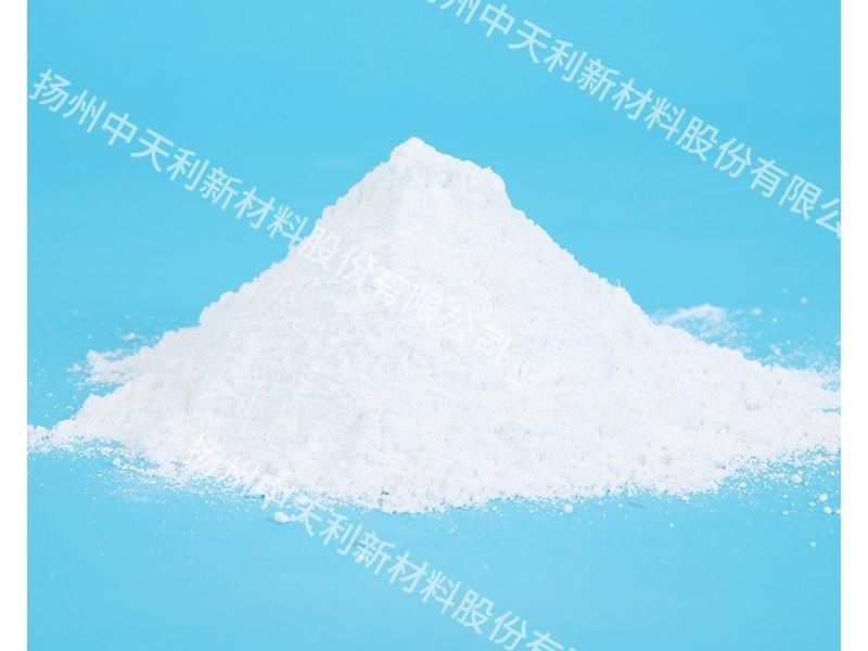 氧化铝催化剂载体