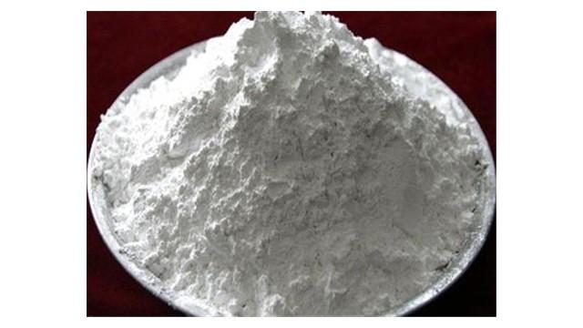 氧化铝陶瓷粉应用在陶瓷涂层的作用是什么,中天利